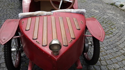 Bedelia Cyclecar - Page 3 Tinlo410