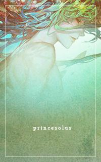 Prince Solus