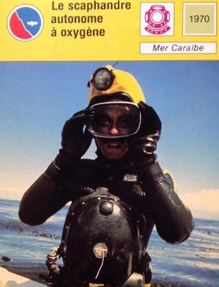 Cousteau chez les helvètes, chapitre 1 Img_2410