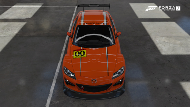 GT-300 Livery Rules 695a8410
