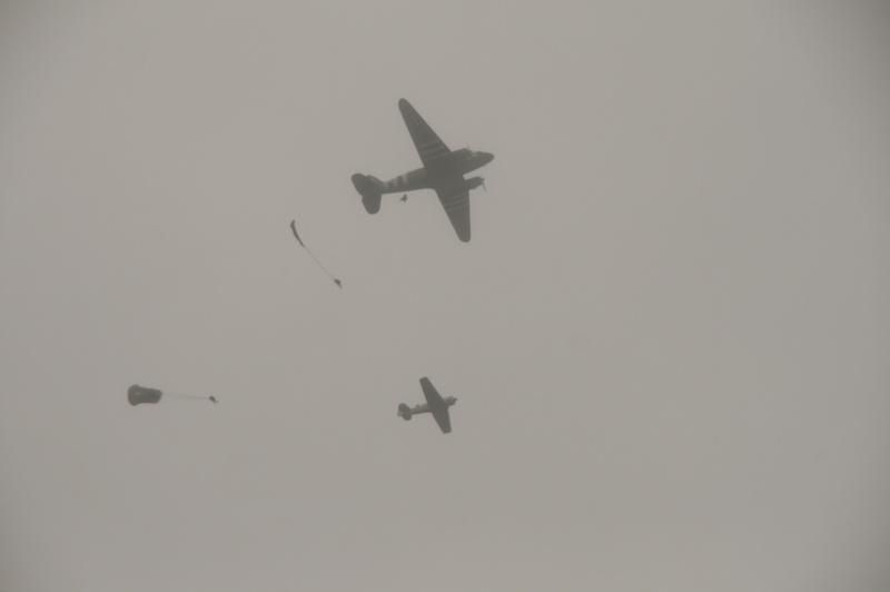Normandie le D-dAY 10510