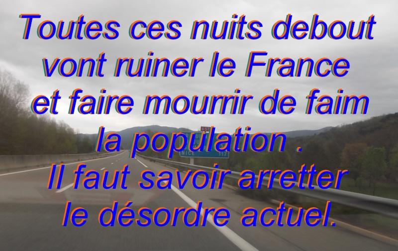 Nuit Debout - Journée au lit - Page 2 Dscn4719