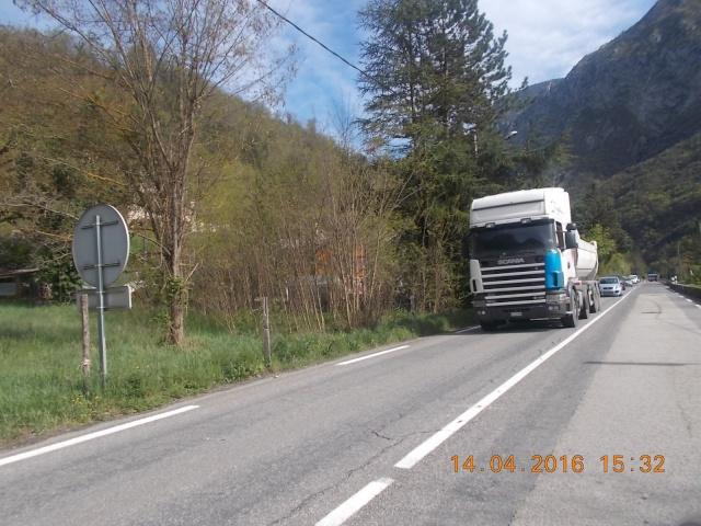 new camion pour élie  Dscn4823