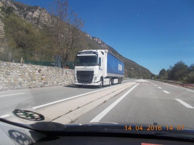 new camion pour élie  Dscn4824
