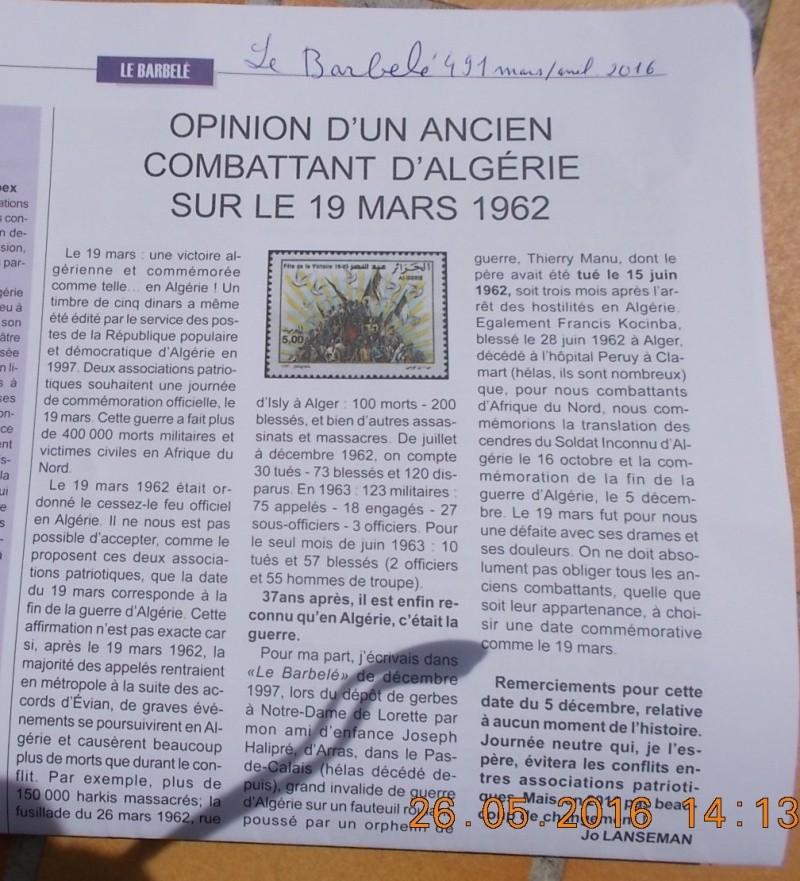 Henry Elie un ancien du RICM. - Page 2 Dscn5310