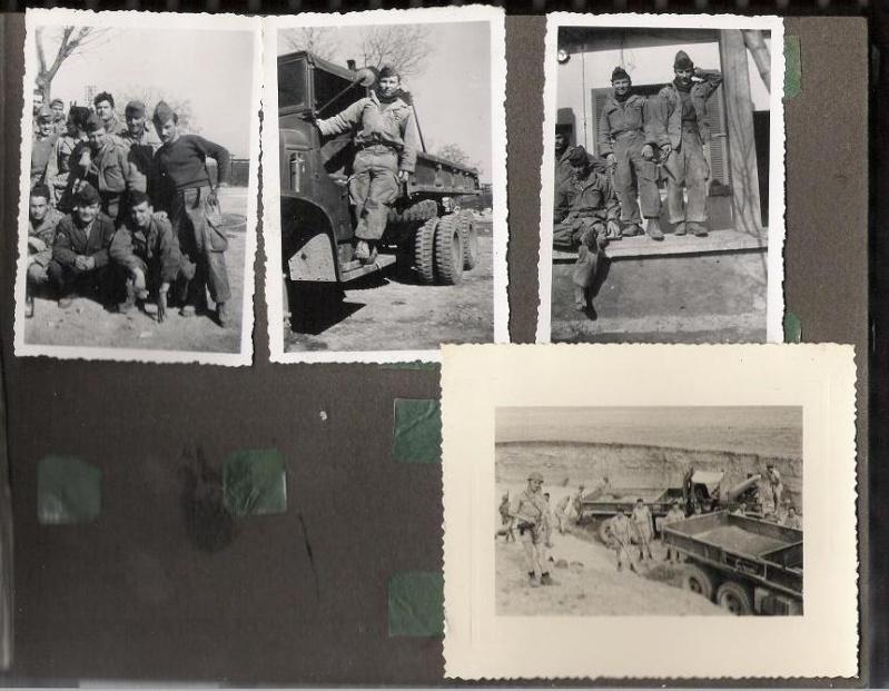 Photos de mon grand-père en Algérie Pages_11