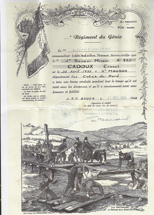 Photos de mon grand-père en Algérie Scan10