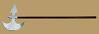 Le long de la saône Axe-2111