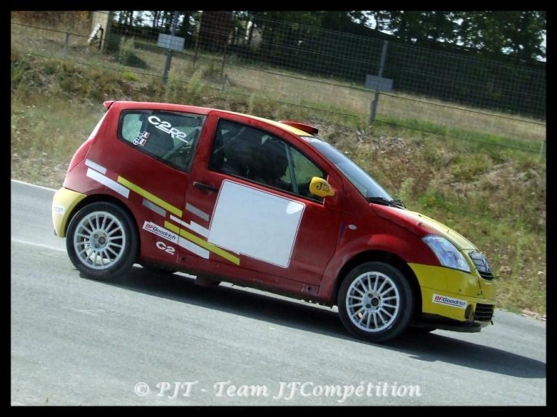 Les épreuves du Team JFCompétition - Page 5 Jfc-es12