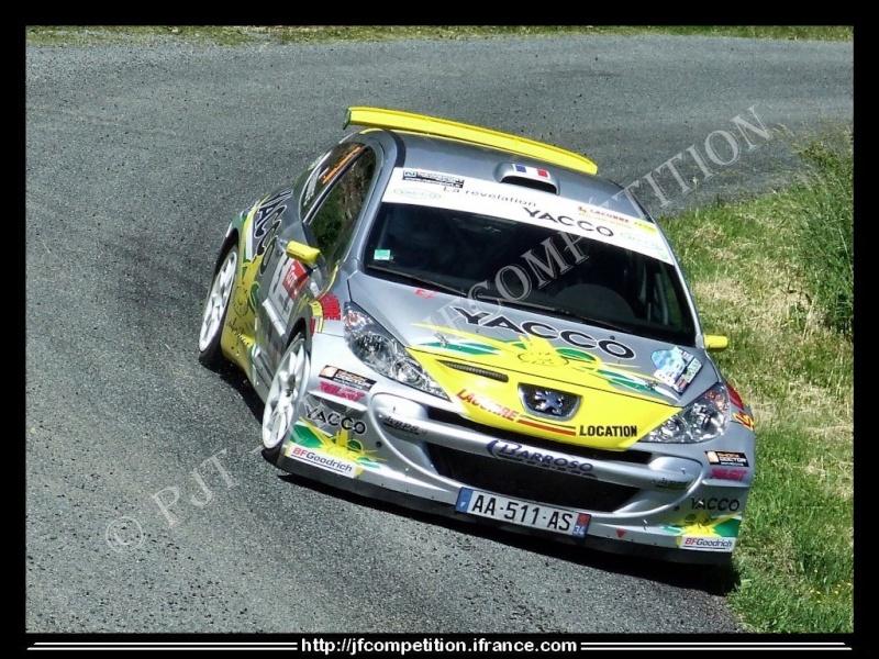 Rallye du Limousin 2009 Jfc-li10