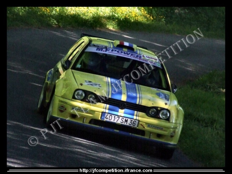 Rallye du Limousin 2009 Jfc-li11