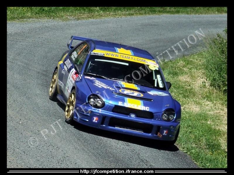 Rallye du Limousin 2009 Jfc-li12