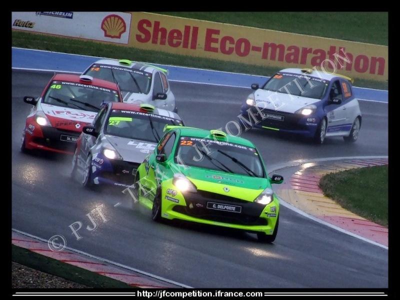 Coupes de Paques de NOGARO 2009 Jfc-no11