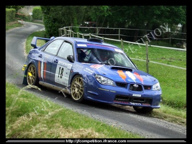 Rallye de St Emilion Jfc-st10