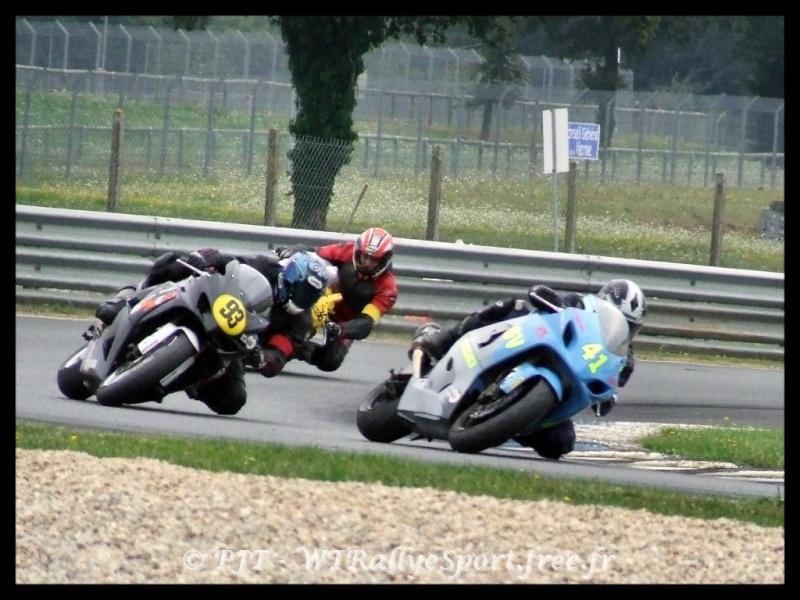 MOTO - Endurance O3Z 2009 Wtrs-m10