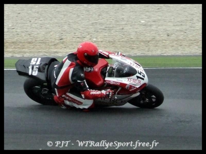 MOTO - Endurance O3Z 2009 Wtrs-m11