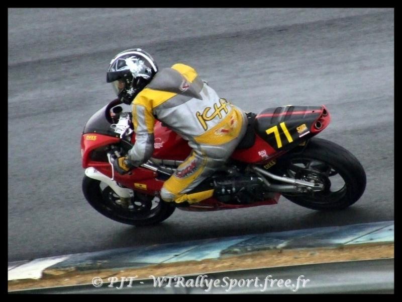 MOTO - Endurance O3Z 2009 Wtrs-m12