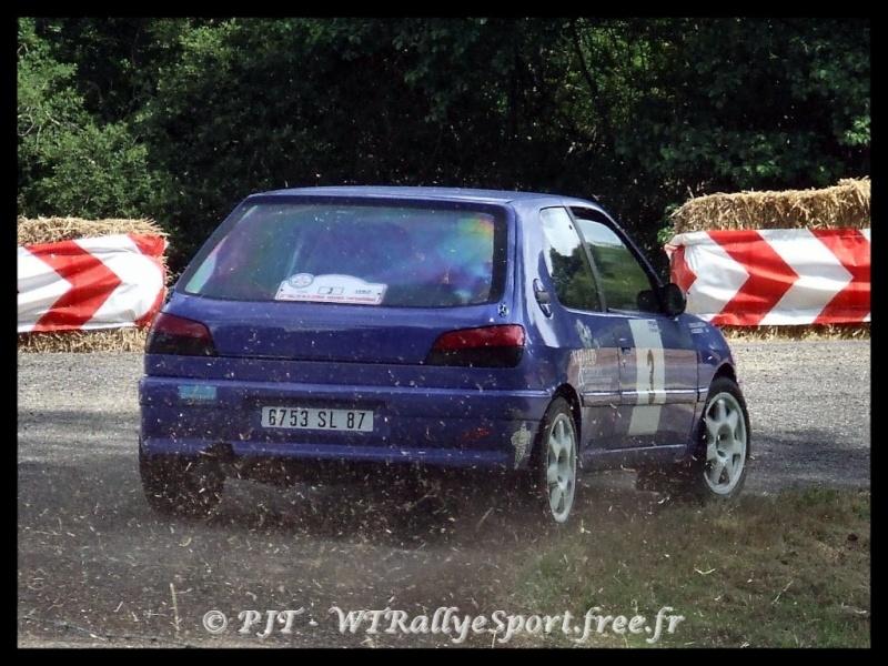 WTRallyeSport - Photos et Vidéos de Sports Mécaniques Wtrs-s10