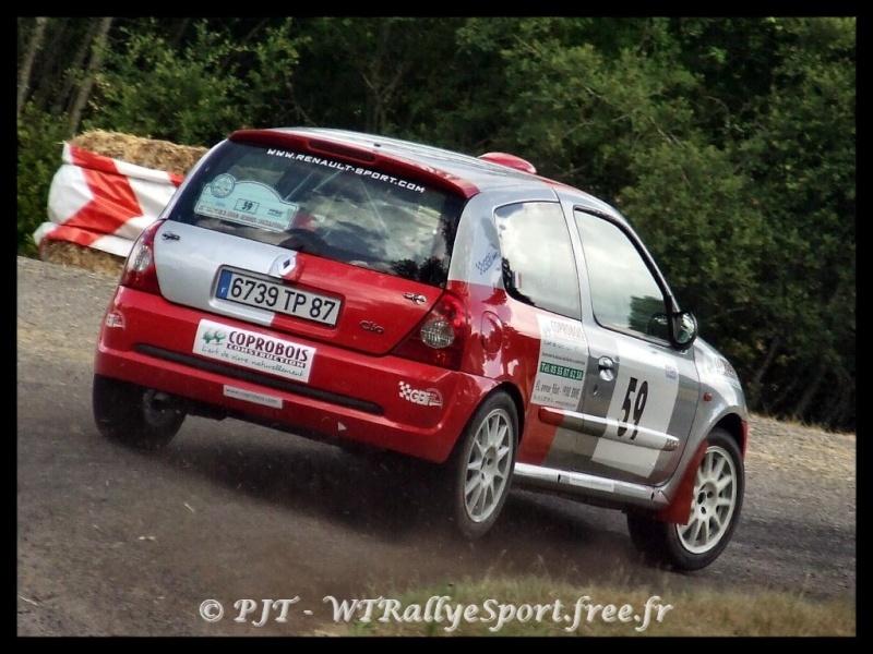 WTRallyeSport - Photos et Vidéos de Sports Mécaniques Wtrs-s11