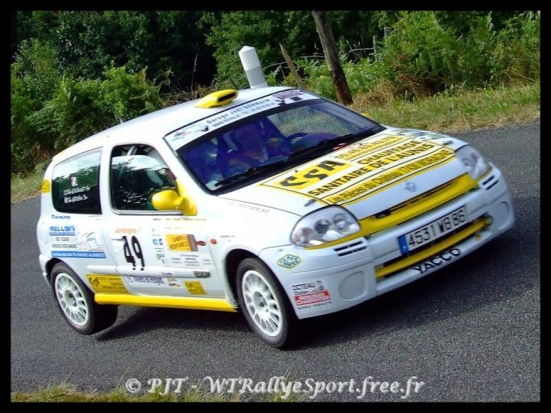 Rallye de la Truffe 2009 Wtrs-t10