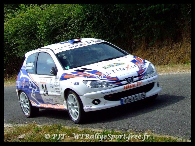 Rallye de la Truffe 2009 Wtrs-t12