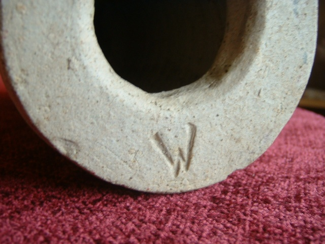 Alan Wallwork 00222