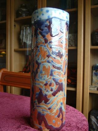 Dartington Pottery - Page 2 00413
