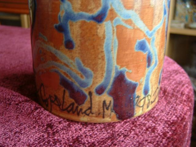 Dartington Pottery - Page 2 00512