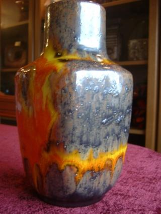 Söndgen Keramik 00815
