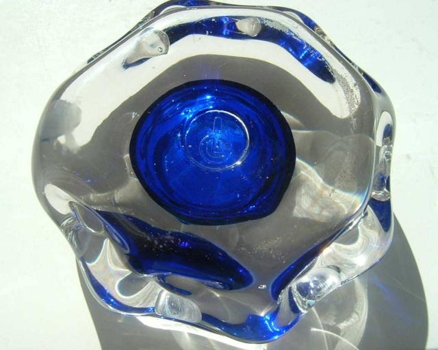 Liskeard Glass Rr210