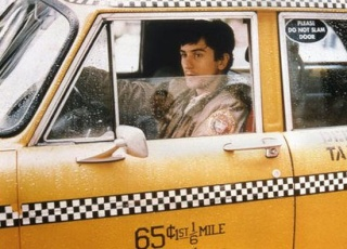 Taxi Driver Taxidr10