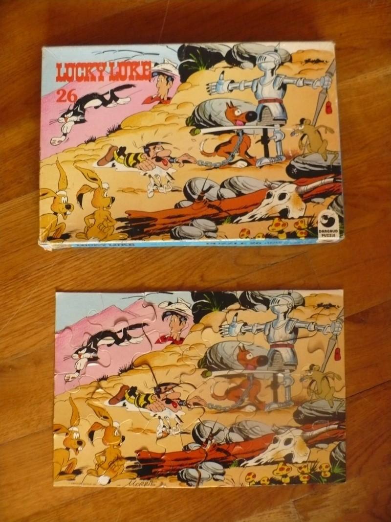 puzzle dargaud 1975 00132