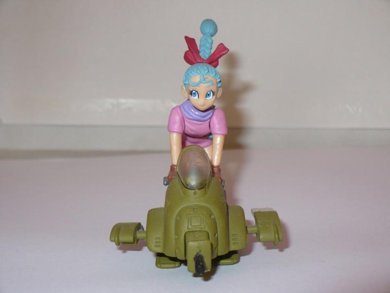 gashapons dragon ball 00261