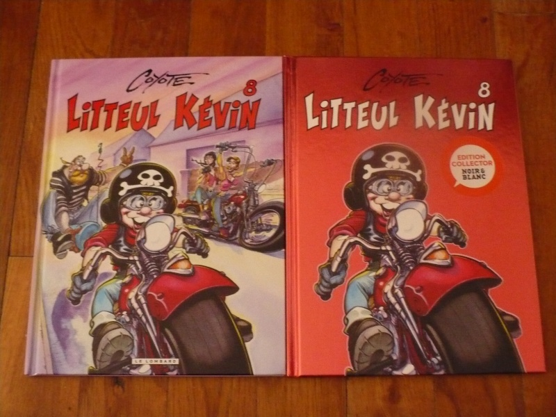 litteul kevin tome 8 00447