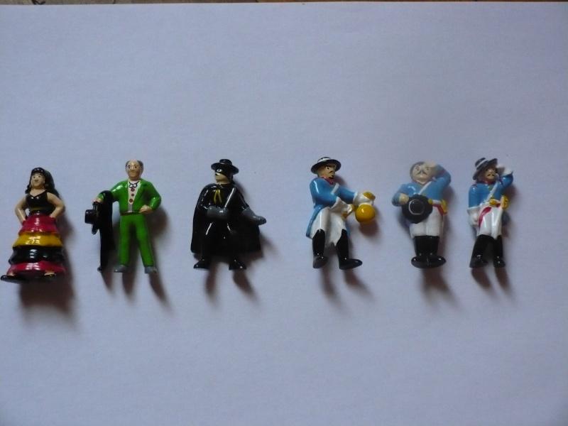 Zorro zaini 01715