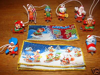 série kinder Noel 2009 Noel_210