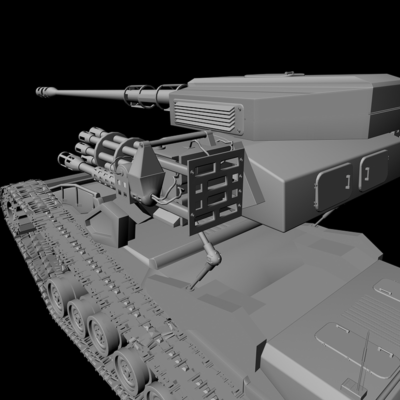 Voici quelques images Nemo Tank_012