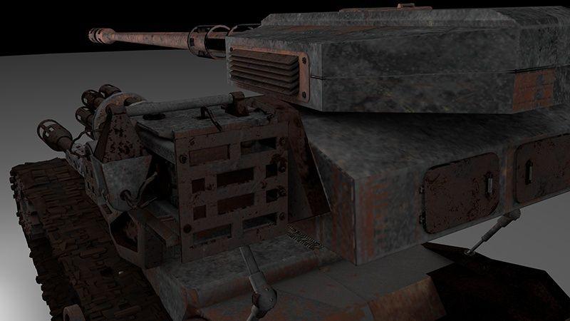 Voici quelques images Nemo Tank_016