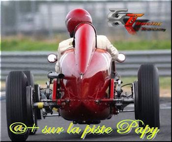 mon reve  automobile _sur_l31