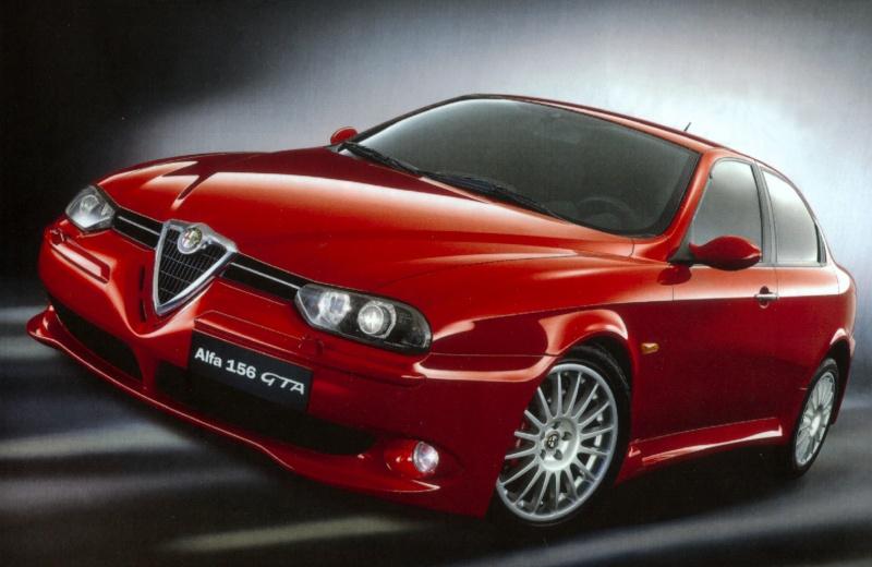 Connaissez-vous la marque GTA? Alfa_g12