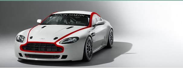 Aston Martin Aston_10