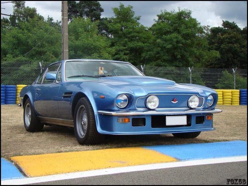 Skyline GTR R35 Astonm10