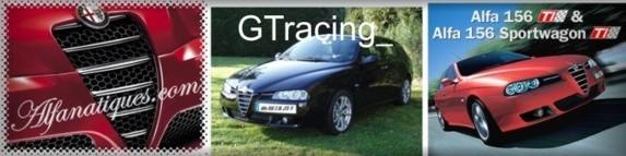présentation de GT5rs_LOLO ( ex GT5net_LOLO-W59 ) Bannia63