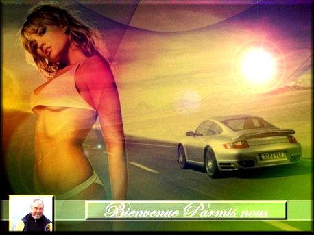 GT5rs_Porsche72 Bienve13