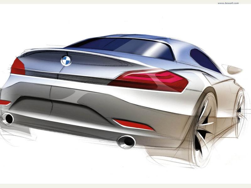 ____BMW___ Bmw06410