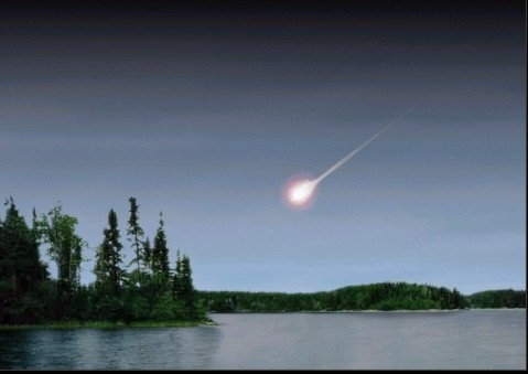 L'Astronomie Bolide11