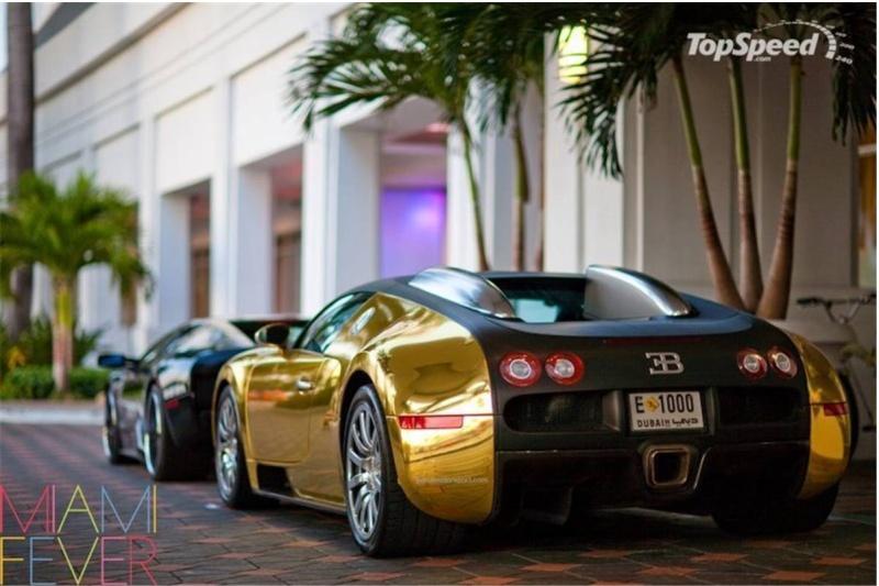 Les Bugatti Capt-210