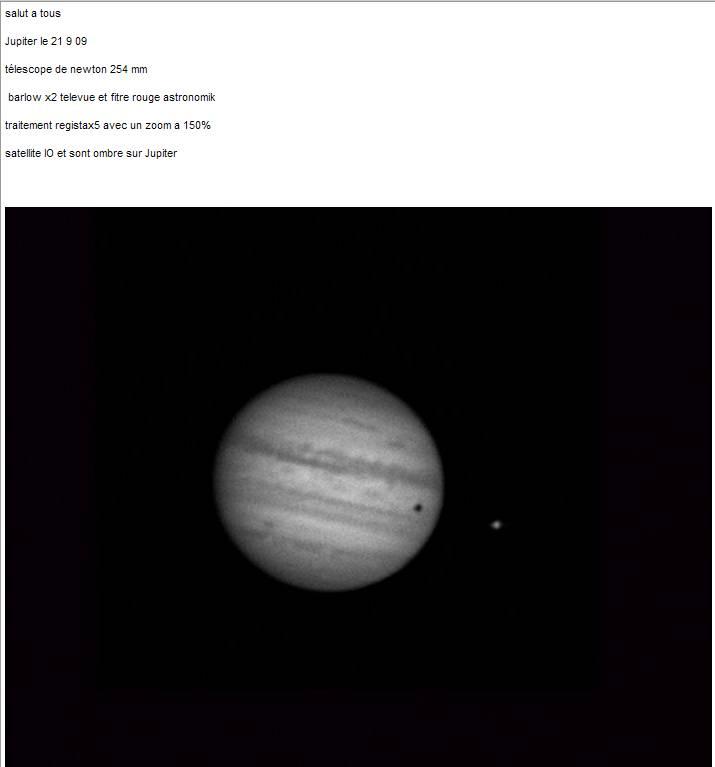 L'Astronomie - Page 3 Capt-310