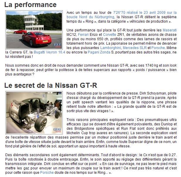 Skyline GTR R35 Captur12
