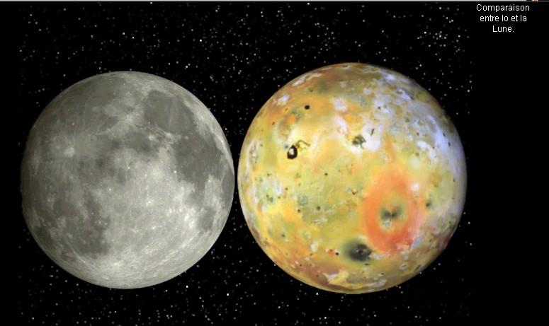 L'Astronomie - Page 2 Compar10